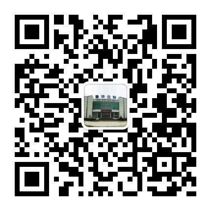 qrcode_for_gh_16d7fa16ccb1_430.jpg